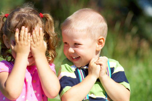 Claves para dialogar con tus hijos varones. Cómo hablar con los niños. Tips para entablar un diálogo con los hijos