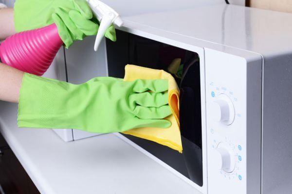 Cómo limpiar cocinas de vitrocerámica. cómo limpiar la vitrocerámica paso a paso