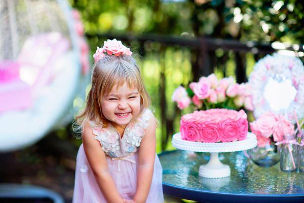 Cómo organizar un cumpleaños sopresa. Guía para preparar un cumpleaños sorpresa. Pasos para organizar un cumpleaños sorpresa