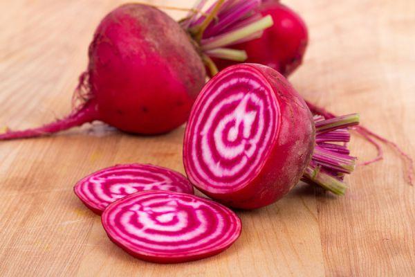 Bocadillos dulces con verduras. Recetas para hacer bocadillos con vegetales. Bocadillos de vegetales caseros y saludables
