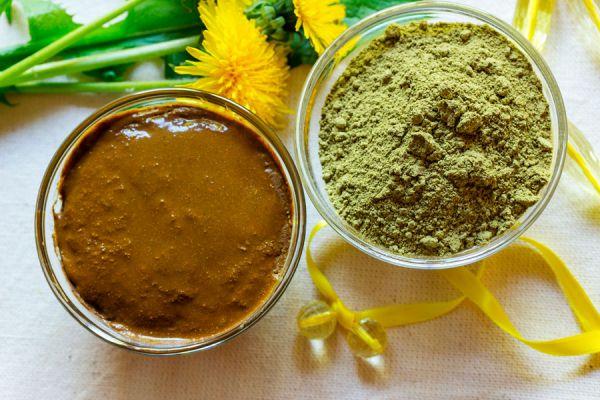 Consejos para usar el henna en todo el cuerpo. Beneficios del henna para la piel y pelo. Cómo aprovechar los beneficios del henna