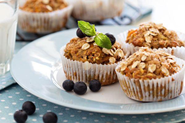 Cómo preparar recetas dulces sin harinas. 3 opciones para comer algo dulce sin harina. Postres para comer sin harina