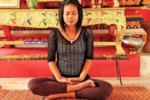 Relajación y respiración. Técnicas para calmarse respirando. Cómo relajarse con respiración
