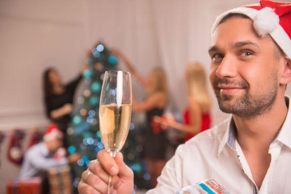 Rituales de año nuevo para cada elemento y signo. Rituales para año nuevo. Ritual de fin de año