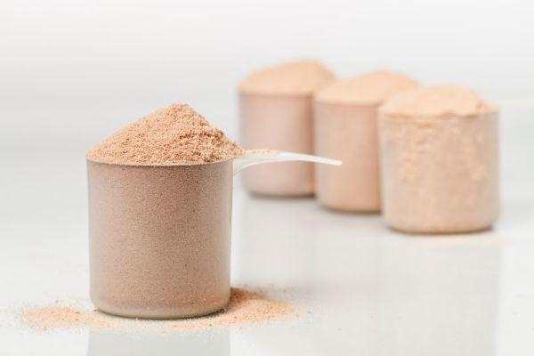 Consejos para consumir proteínas. tips para tomar proteínas en polvo