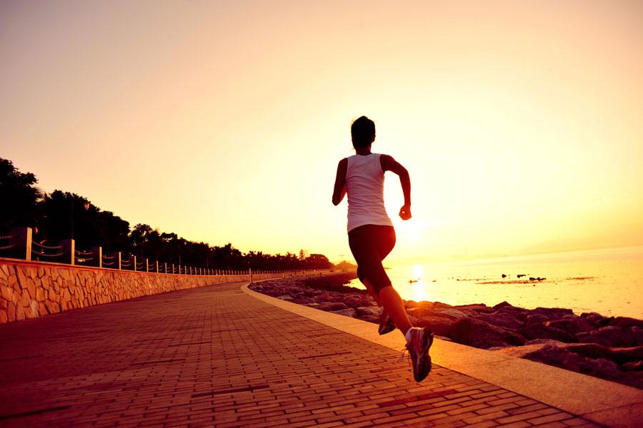 Consejos para estar más activo en las mañanas. Claves para tener más energías a la mañana