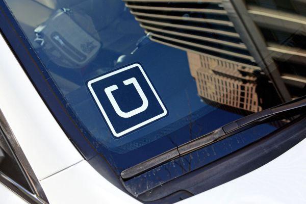 Cómo trabajar en uber. Cómo ser chofer en uber. Cómo registrarse en uber. Cómo funciona el servicio de uber