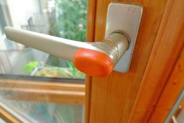 Ideas para usar el sugru. Cómo reparar cosas con sugru. Cómo decorar la casa con sugru. Receta de sugru casero.