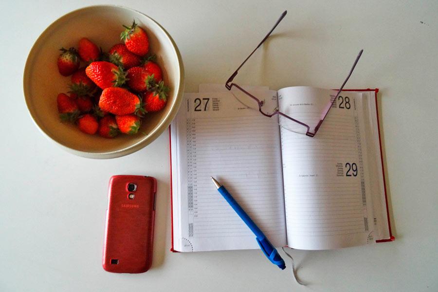 Métodos útiles para cumplir con las tareas del hogar. Consejos para poder cumplir con todas las tareas de la casa.