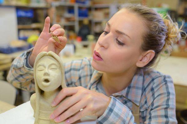 Crear figuras con espuma de poliuretano. Qué se puede hacer con espuma de poliuretano?