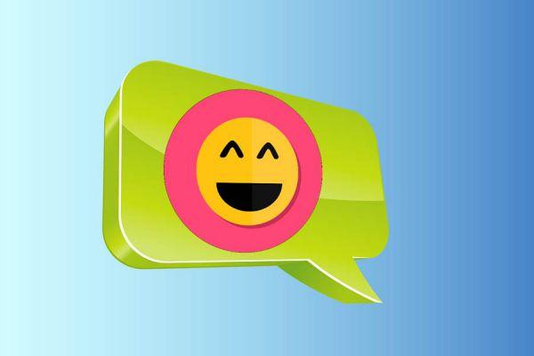 Tips para usar los estados de Whatsapp. Ideas para publicar en los estados de whatsapp