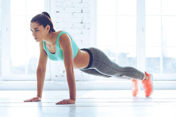 Cómo analizar tu salud física. Postura para saber si tienes buena salud física. Cómo hacer un autoanalisis de salud