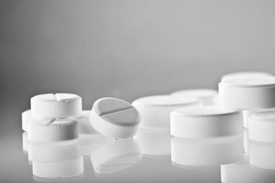 Preparar mascarillas a base de aspirina. Mascarillas para el cutis con aspirinas
