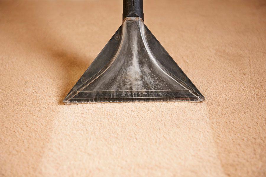 Cómo limpiar las alfombras. Trucos caseros para limpiar alfombras. Limpieza casera de alfombras.
