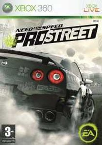 Trucos Para Need For Speed Prostreet Trucos Xbox 360