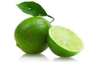Ilustración de Cómo elegir un limón jugoso