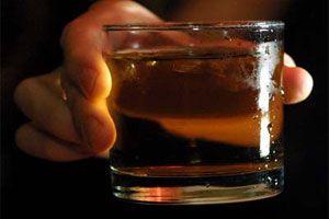Ilustración de Cómo corregir la preparación de un trago