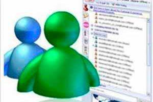 Ilustración de Cómo evitar que un contacto pueda enviarme mensajes en MSN
