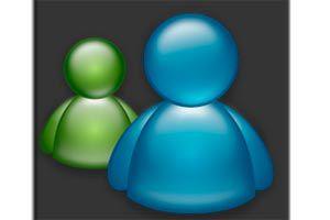 Ilustración de Quitar ventana de MSN hoy al iniciar sesión