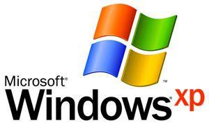 Ilustración de Eliminar cuentas de usuario que aparecen al iniciar la sesión en Windows XP