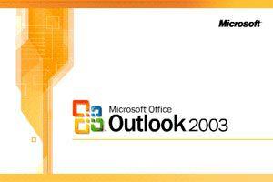 Ilustración de Programar el Envío Automático de Mensajes en Outlook