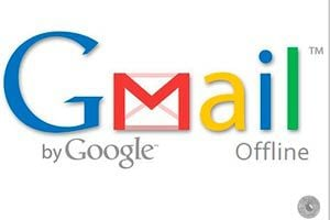 Ilustración de Reenviar los Mensajes de una Cuenta de Gmail a Otra Cuenta