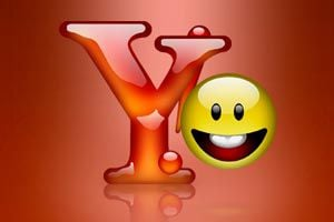Ilustración de Cómo buscar imágenes de un dominio particular en Yahoo