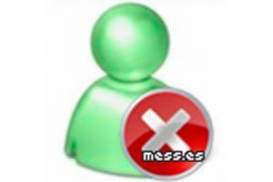 Ilustración de Solucionar el error 81000370 al iniciar sesión en el MSN