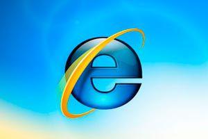 Ilustración de Combinaciones de teclas o atajos para Internet Explorer