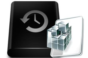 Ilustración de Como hacer un backup del registro de Windows