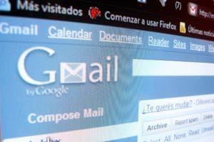Ilustración de Como ver la IP del remitente de un correo