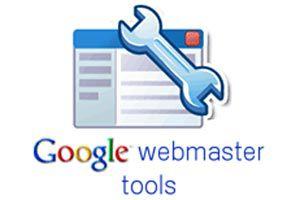 Ilustración de Listar las páginas de un sitio en google