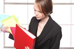 Ilustración de Consejos sobre Cómo Enfrentar los Test Psicotécnicos de una Entrevista de Trabajo