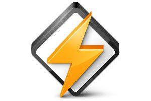 Ilustración de Cómo instalar y cambiar los skins del Winamp