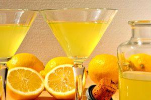 Ilustración de Qué Alcohol usar para Preparar Licores