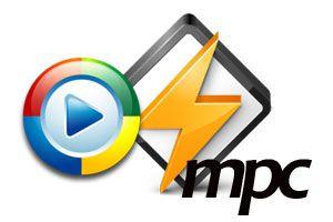 Ilustración de Cómo reproducir archivos con formato mpc