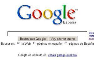 Ilustración de Cómo buscar en Google
