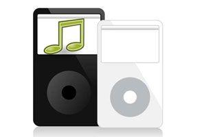 Ilustración de Cómo Descargar Música al Reproductor MP3