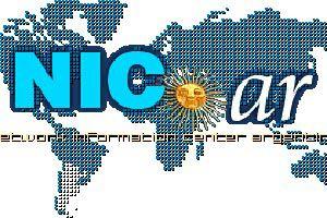 Ilustración de Cómo registrar un dominio .org.ar