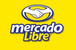 Ilustración de Como comprar y vender por Internet en Mercado Libre y DeRemate.com