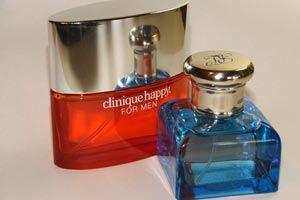 Ilustración de Consejos a la hora de elegir un perfume
