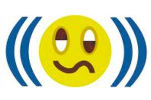 Ilustración de Cómo evitar recibir zumbidos en Windows Live Messenger