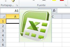 Ilustración de Como abrir archivos XLS sin tener Excel