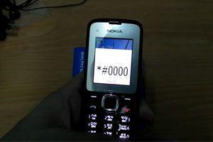 Ilustración de Cómo saber la versión de Software de tu Celular Nokia