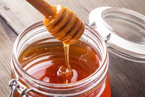 Ilustración de Cómo Ablandar la Miel cuando se Cristaliza