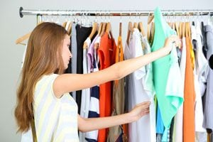 Cómo Elegir el Color para Vestirse según la ocasión