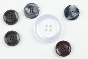 Ilustración de Cómo guardar y organizar los botones
