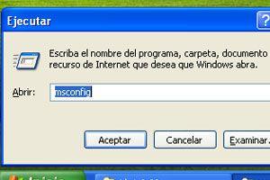 Ilustración de Como Deshabilitar los Programas que se abren al iniciar Windows