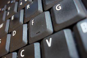 Pasos para cambiar la contraseña de hotmail, outlook o windows live messenger. Guia para cambiar tu contraseña de correo en hotmail
