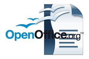 Ilustración de Cómo abrir ficheros .docx sin office